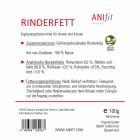 Rinderfett 100g (1 Package)
