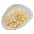 Red Perch Fillet Powder (Rotbarschfilet Pulver) 40g (1 Piece)